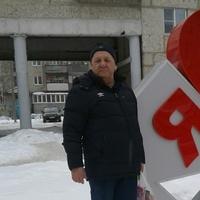 паша, 31 год, Рак, Урай