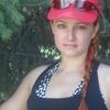 Дарья 35, 36, г.Тараз (Джамбул)