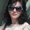 sabina, 43, г.Бреша