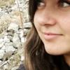 Марія, 25, г.Теребовля