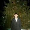 Дмитрий, 26, г.Луга