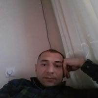 Тимур, 40 лет, Овен, Дербент