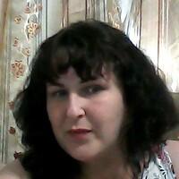 Надежда, 46 лет, Стрелец, Краснодар