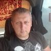 иван, 39, г.Тула