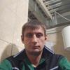 Maks Glazunov, 33, Gryazi