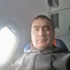 Василий, 35, г.Заполярный