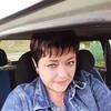 Анжела, 44, г.Новосибирск