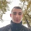 Павел, 22, г.Энергодар