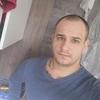 Vitalik, 31, Kalinkavichy