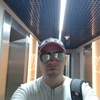 костян, 35, г.Екатеринбург