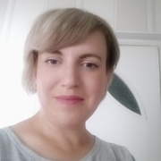 Елена Ковшель 33 Гродно
