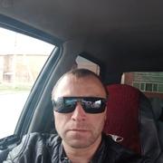 Владислав 35 Давлеканово