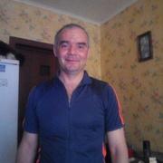 Дмитрий 44 Тайга