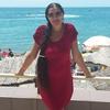 Елена, 58, г.Сочи