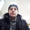 Кирилл, 32, г.Куровское