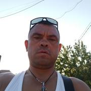 Виталий 30 Севастополь