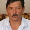 Beny Stanescu, 54, г.Timisoara