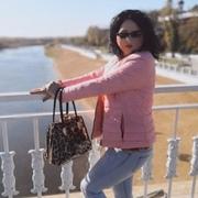МАриночка 34 Оренбург
