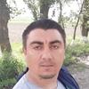 vadim, 36, Donduşeni