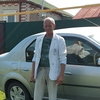 Николай, 55, г.Белгород