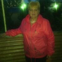Леля, 55 лет, Лев, Серпухов