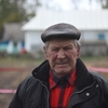 Vladimir, 80, Volochysk