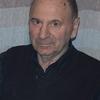 Георгий, 67, г.Псков