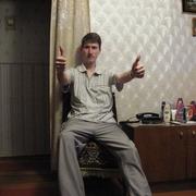 Начать знакомство с пользователем Pavel Alexandrovich 35 лет (Дева) в Добром