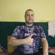 Vova 36 Львов