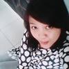 Septiani Rachmawati, 20, г.Джакарта
