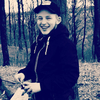Илья, 19, г.Калуга
