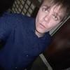 Вадим, 24, г.Липецк