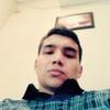 Хулио, 23, г.Ташкент