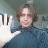 Yury, 42, г.Dordrecht