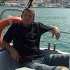 Лёша, 42, г.Алушта