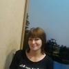 Анна, 41, г.Комсомольск-на-Амуре