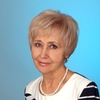 Куковерова Тамара, 65, г.Тольятти