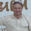 Юрий, 46, г.Абакан