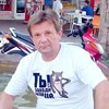 Андрей, 54, г.Мурманск