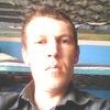 Макс, 32, г.Заволжье