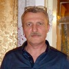 Сергей Вячеславович, 51, г.Новомосковск