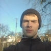 Андрей, 21, г.Киев