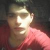 Эрик, 18, г.Калуга