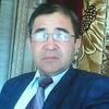 нурлан, 48, г.Шымкент (Чимкент)