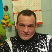 маис 49 Казань