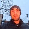Zamiq, 29, г.Ткварчели
