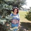 Светлана, 45, г.Житковичи