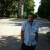 Владимир, 57, г.Ясногорск