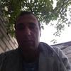 Руслан, 37, г.Апрелевка