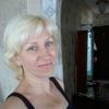 Ангелина, 49, г.Кривой Рог